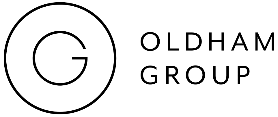 The Oldham Group Austin | Moving Austin Forward