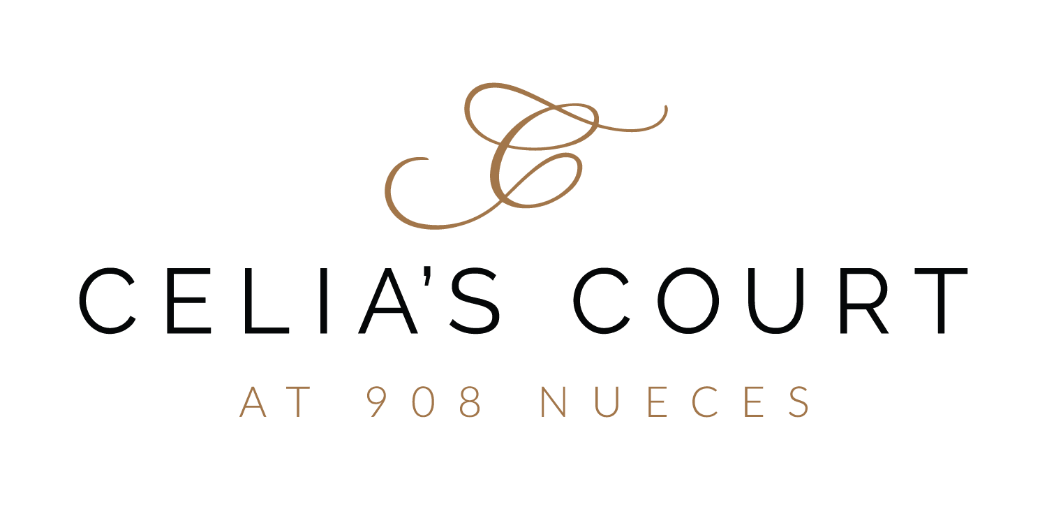 Celia's Court at 908 Nueces