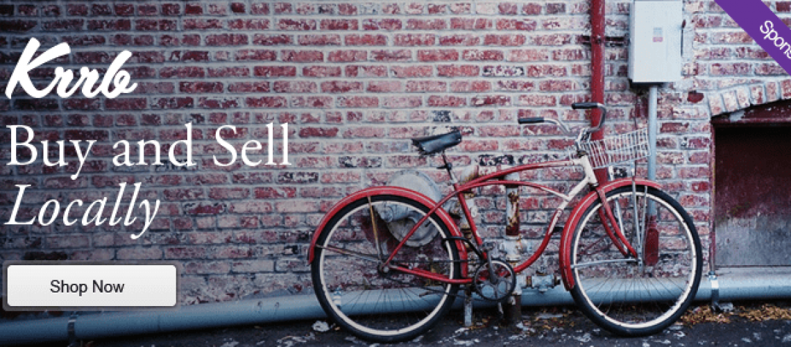 Five Sites That Are Better Than Craigslist