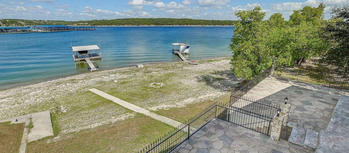 Lake Travis ISD Custom Search