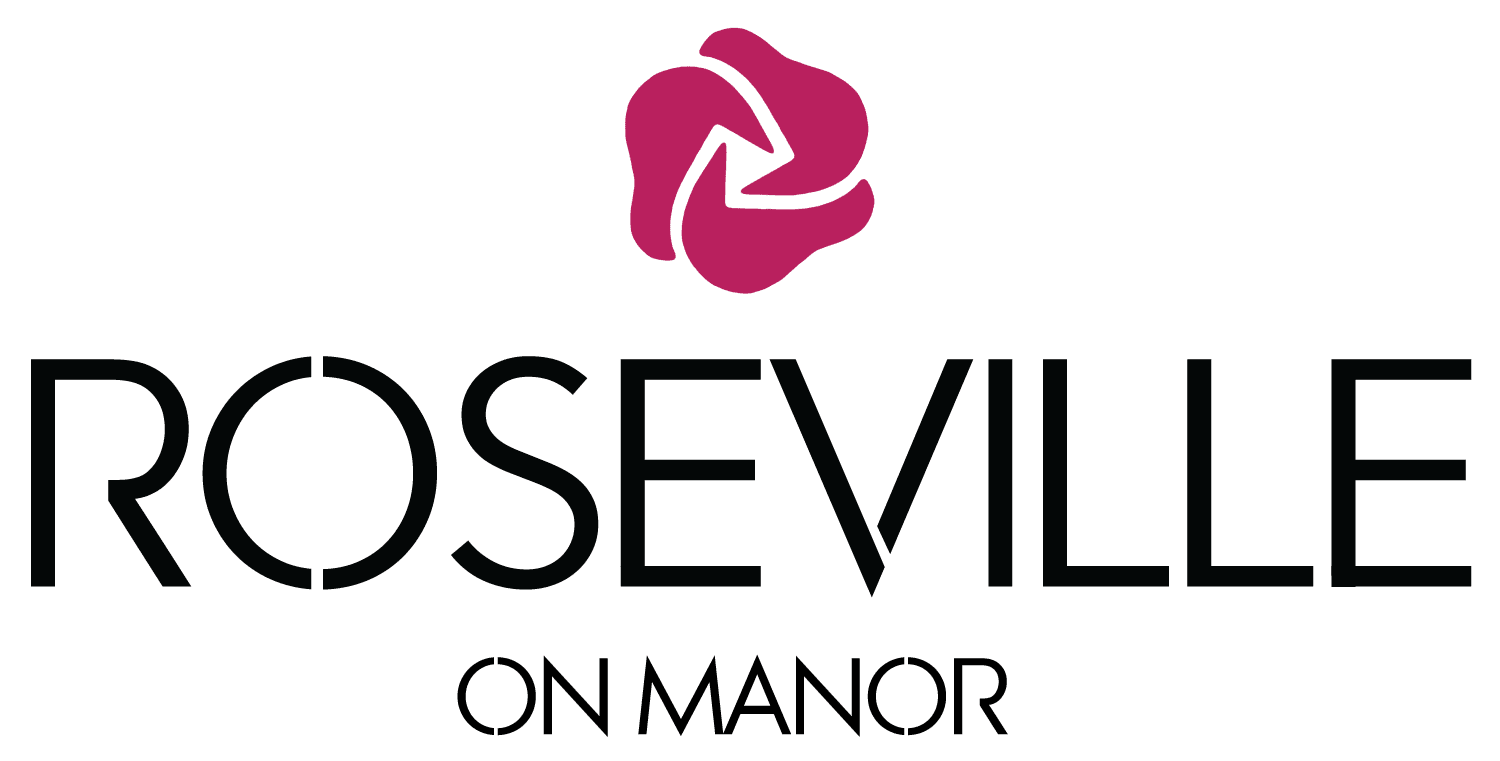 Roseville on Manor | The Oldham Group