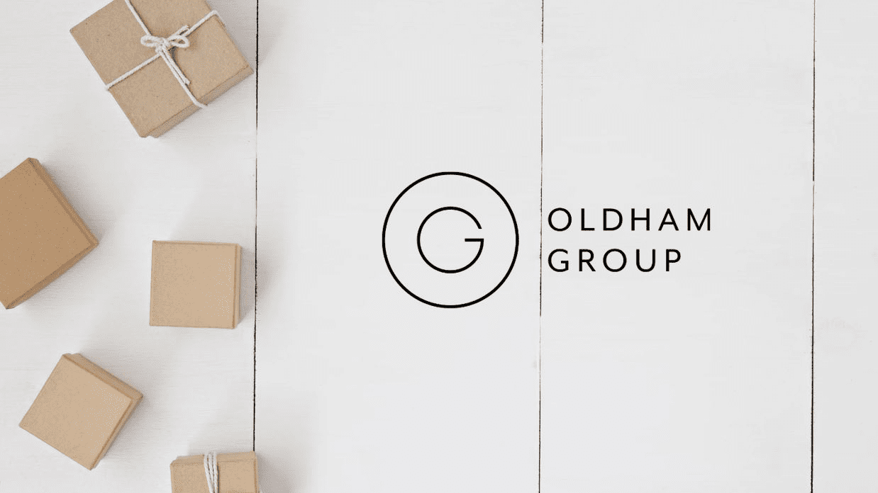 Oldham Group