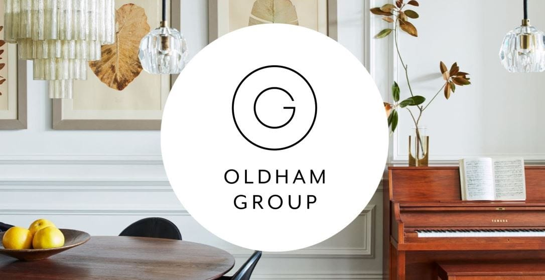 The Oldham Group | Updates August 19, 2019