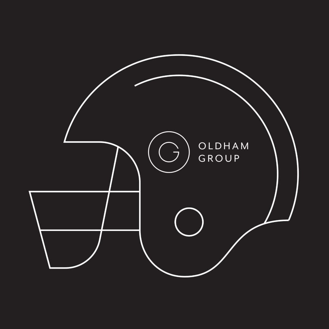 The Oldham Group | Updates September 6, 2019