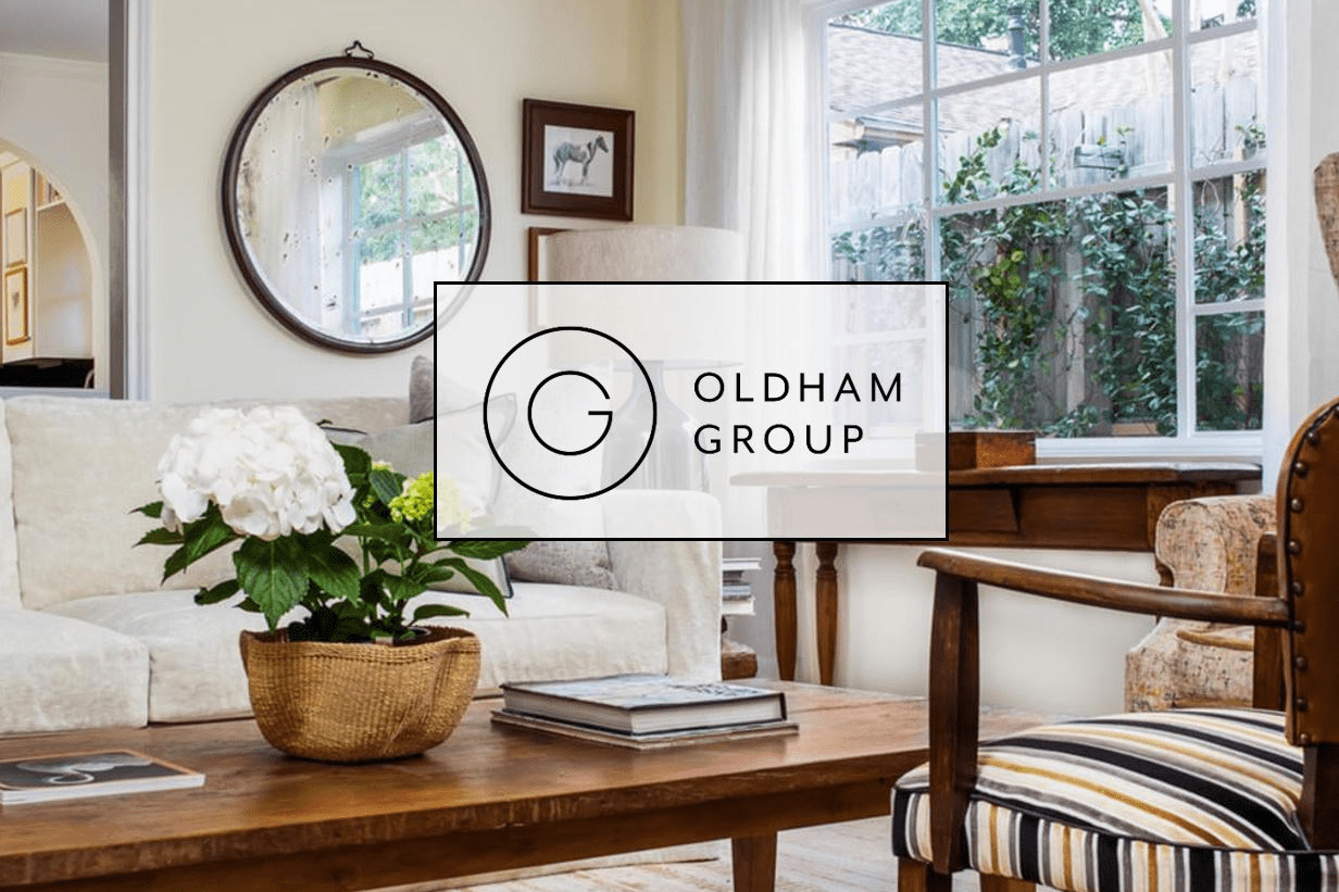 The Oldham Group | Updates May 15, 2020
