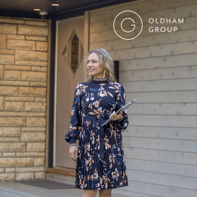 The Oldham Group | Updates July 10, 2020